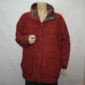 Men's Woolrich Jacket